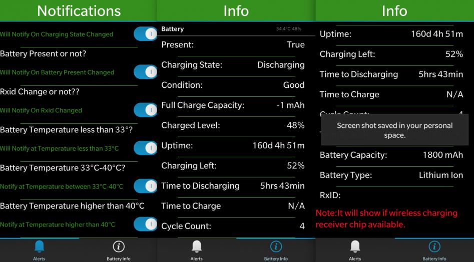 battery_alert1