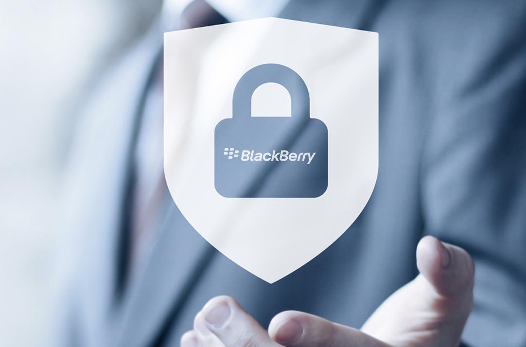 blackberry_securety_safe