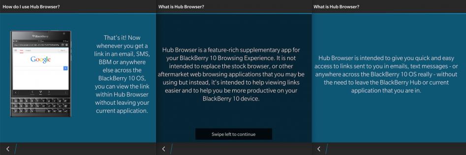 hub_browser2