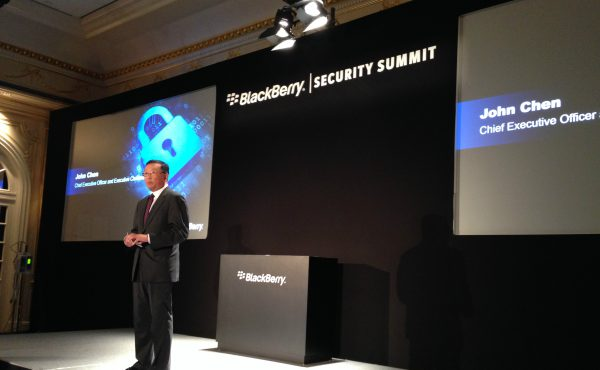 john-chen-ceo-de-blackberry-blackberry-security