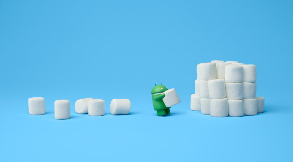 android-6.0-marshmallow-947x525
