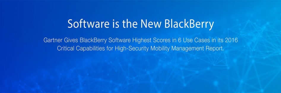 blackberry_software