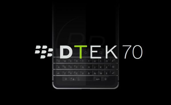 blackberry-dtek70-1