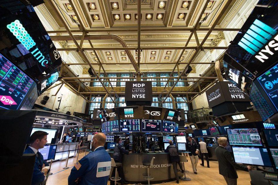 швейцарская фондовая биржа фото открытием второй дороги